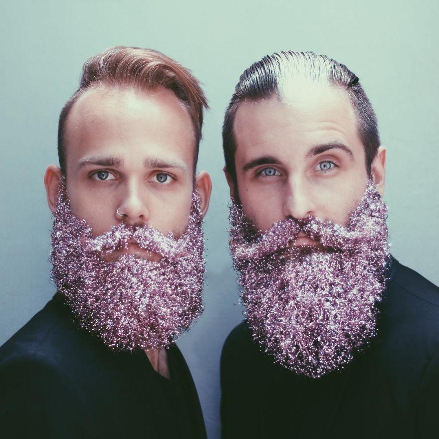 glitter-beard-trend-67__880.jpg