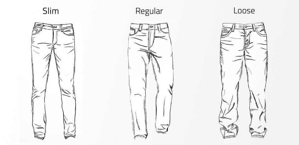 spodnie_