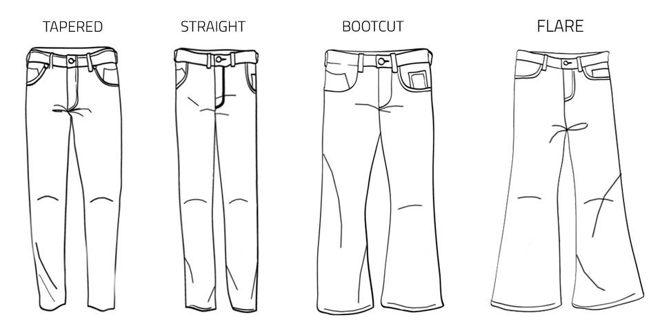 spodnie_2(1)