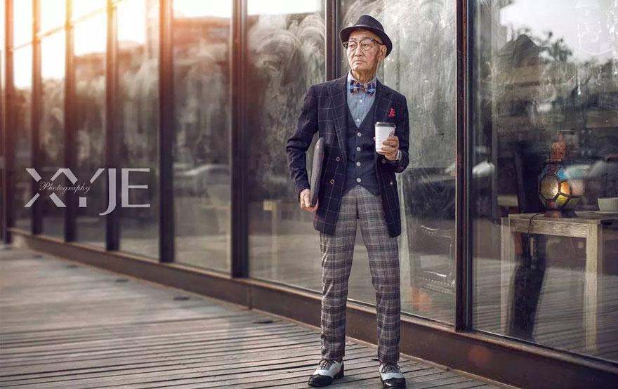 grandson-transforms-grandfather-fashion-trip-xiaoyejiexi-photography-2.jpg