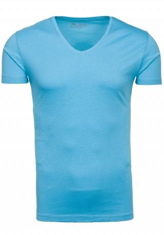 pol_pl_T-shirt-meski-JEEL-2126-blekitny-40078_1