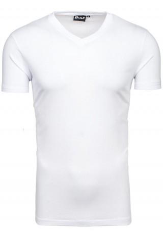 pol_pl_T-shirt-meski-BOLF-T31-bialy-43675_9