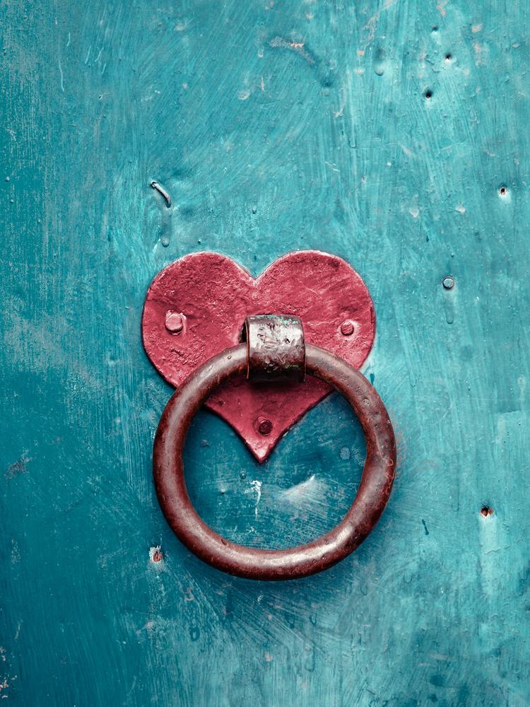 Dziesięć najlepszych aplikacji randkowych 2015