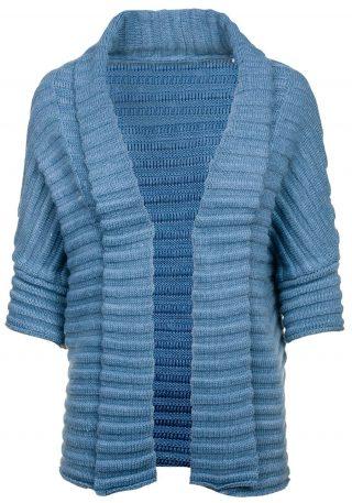 pol_pl_niebieski-sweter-kardigan-damski-denley-0972-46341_4