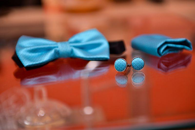 00de58d0f0 A jak śluby to i wesela. Jeśli zastanawiasz się jak się ubrać na wesele –  zerknij do specjalnie przygotowanego wpisu na blogu na ten temat pt.