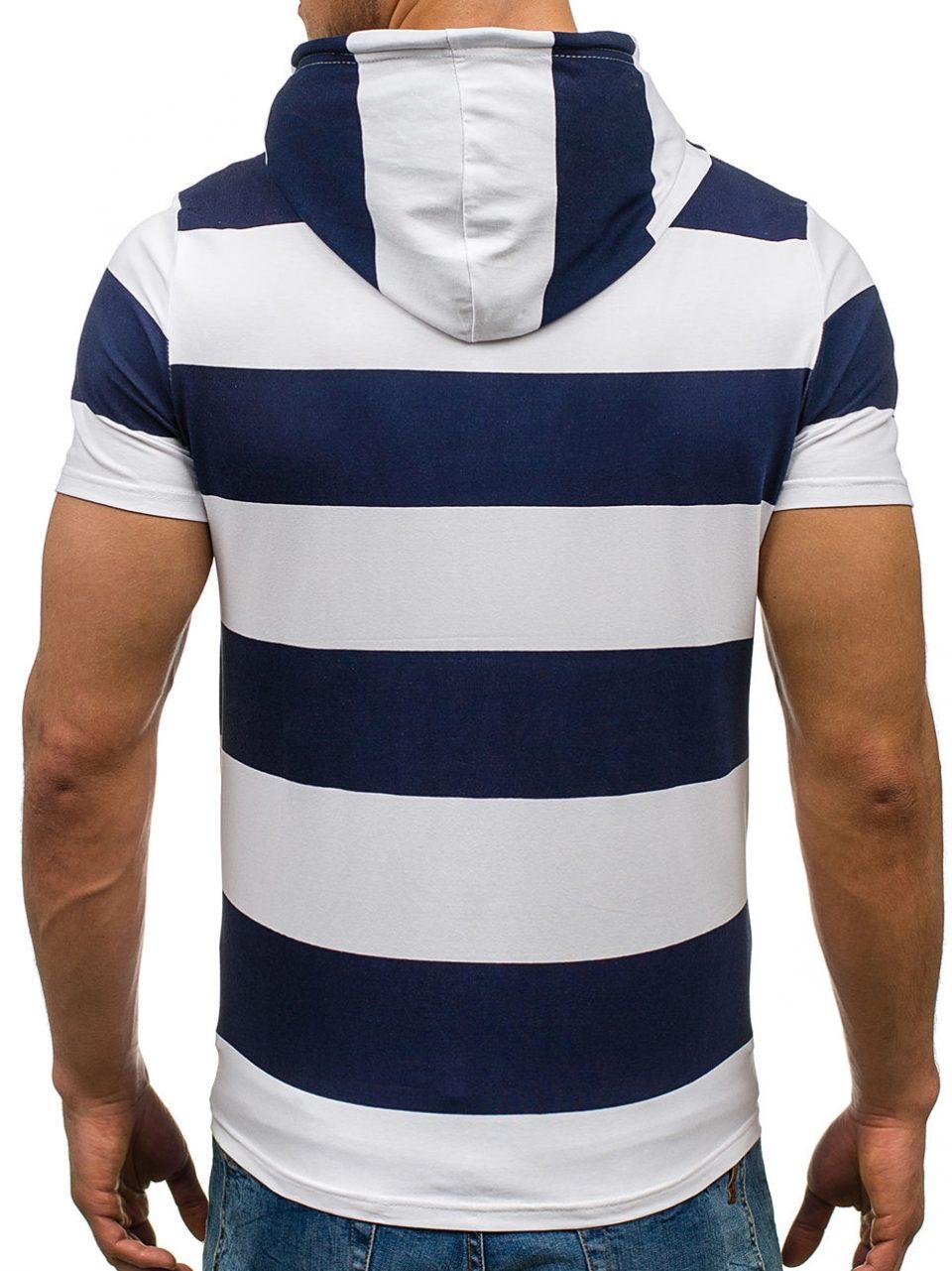 pol_pl_T-shirt-meski-z-nadrukiem-bialo-granatowa-Denley-X102-50522_4-960x1281.jpg