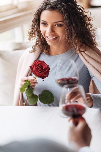 metody czwartej randki darmowe hasła do serwisów randkowych