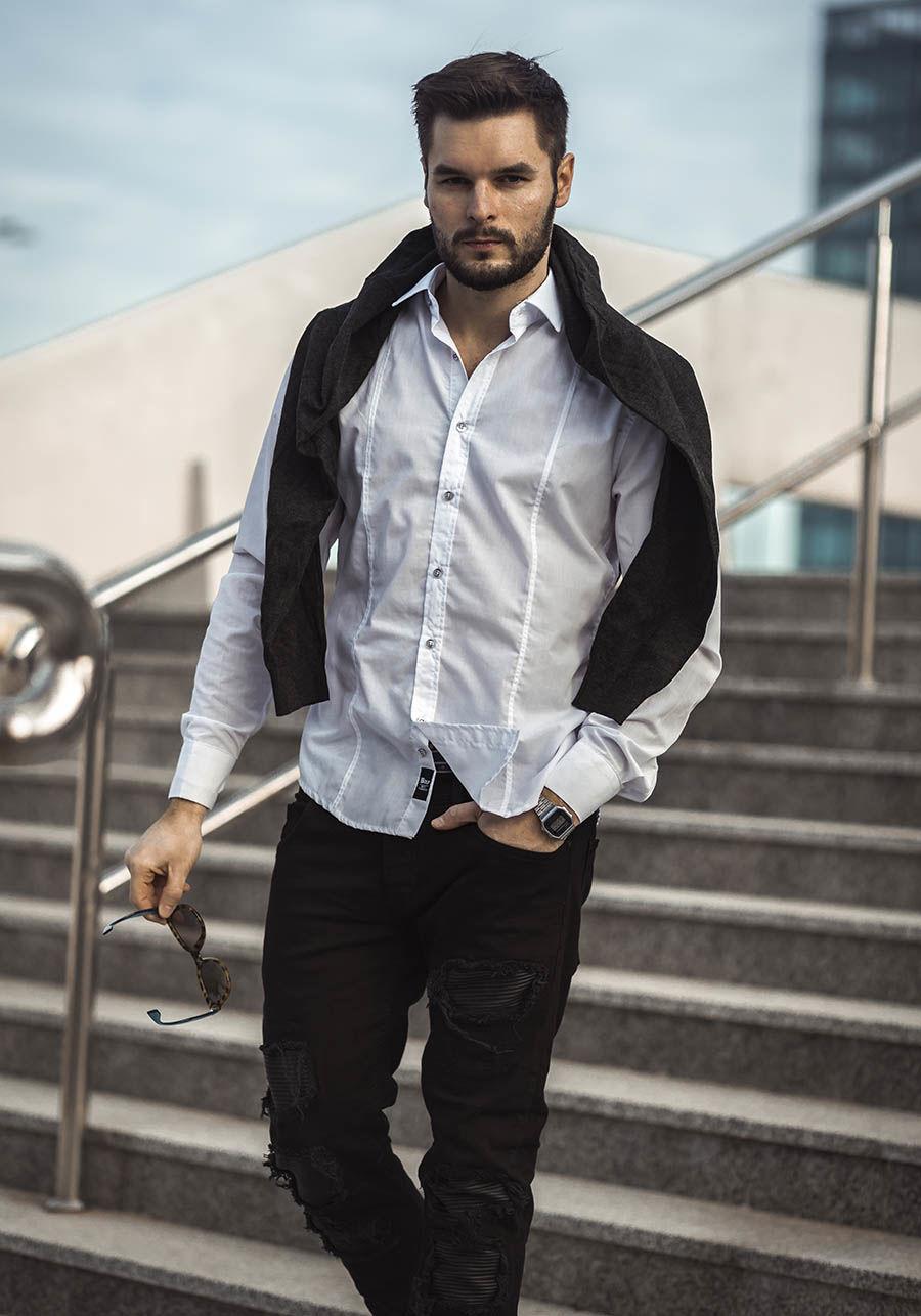 pol_pl_Stylizacja-nr-190-sweter-w-serek-elegancka-koszula-meska-spodnie-joggery-49328_1.jpg