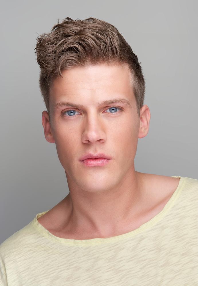 Jak Dbać O Męskie Włosy Męski Blog Modowy Trendy