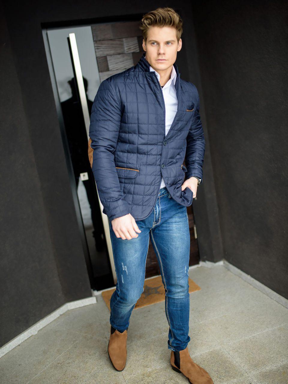 pol_pl_Stylizacja-nr-159-kurtka-przejsciowa-elegancka-koszula-meska-spodnie-jeansowe-49037_1-960x1281.jpg