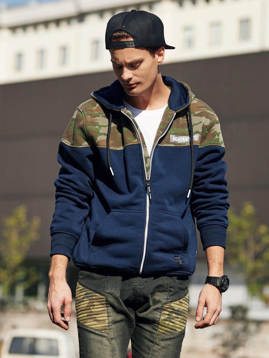 pol_pl_Stylizacja-nr-340-zegarek-bluza-z-kapturem-longsleeve-bez-nadruku-jeansowe-joggery-60272_1.jpg