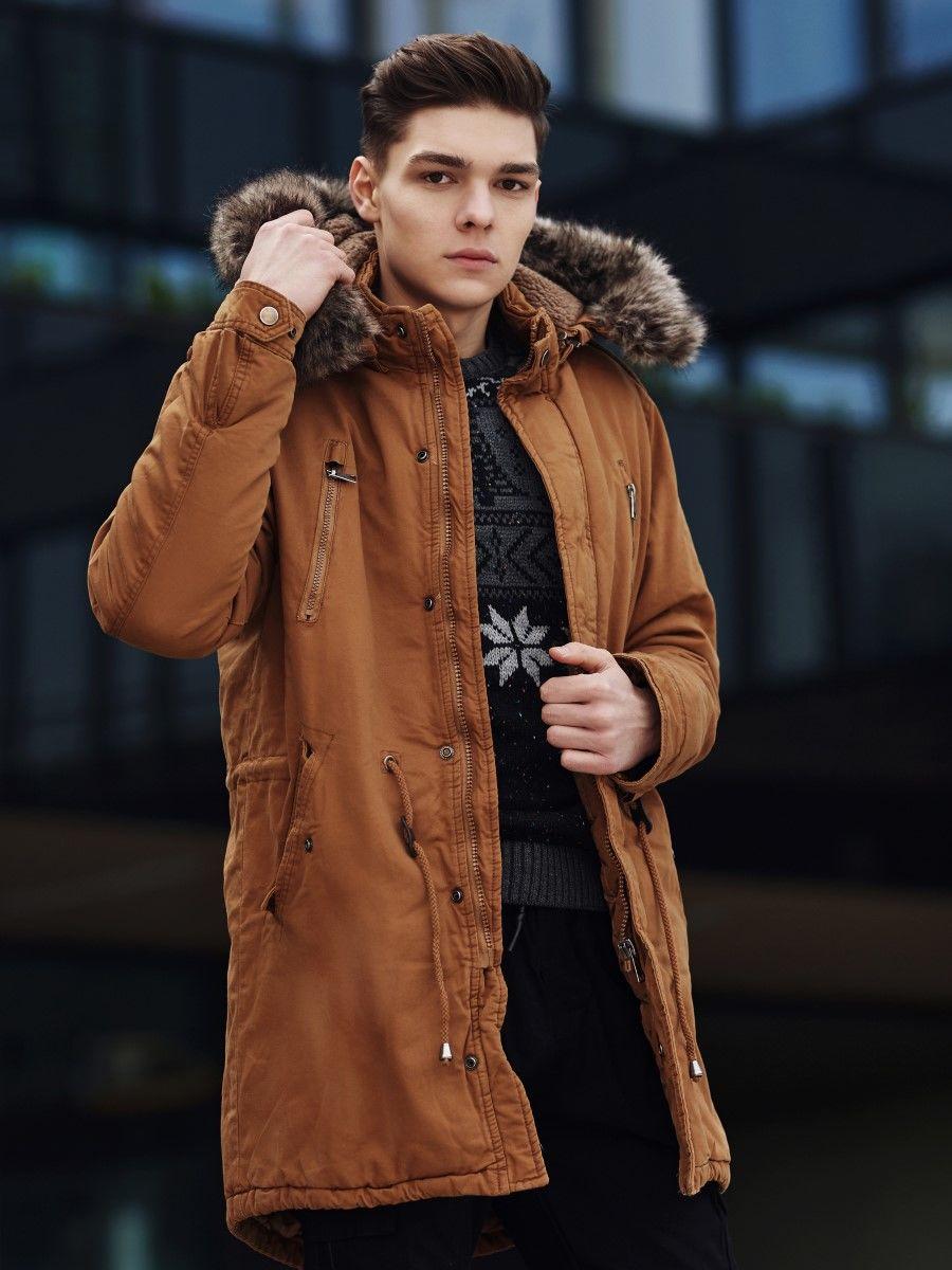 pol_pl_Stylizacja-nr-358-zegarek-kurtka-zimowa-parka-sweter-we-wzory-spodnie-bojowki-60967_1.jpg