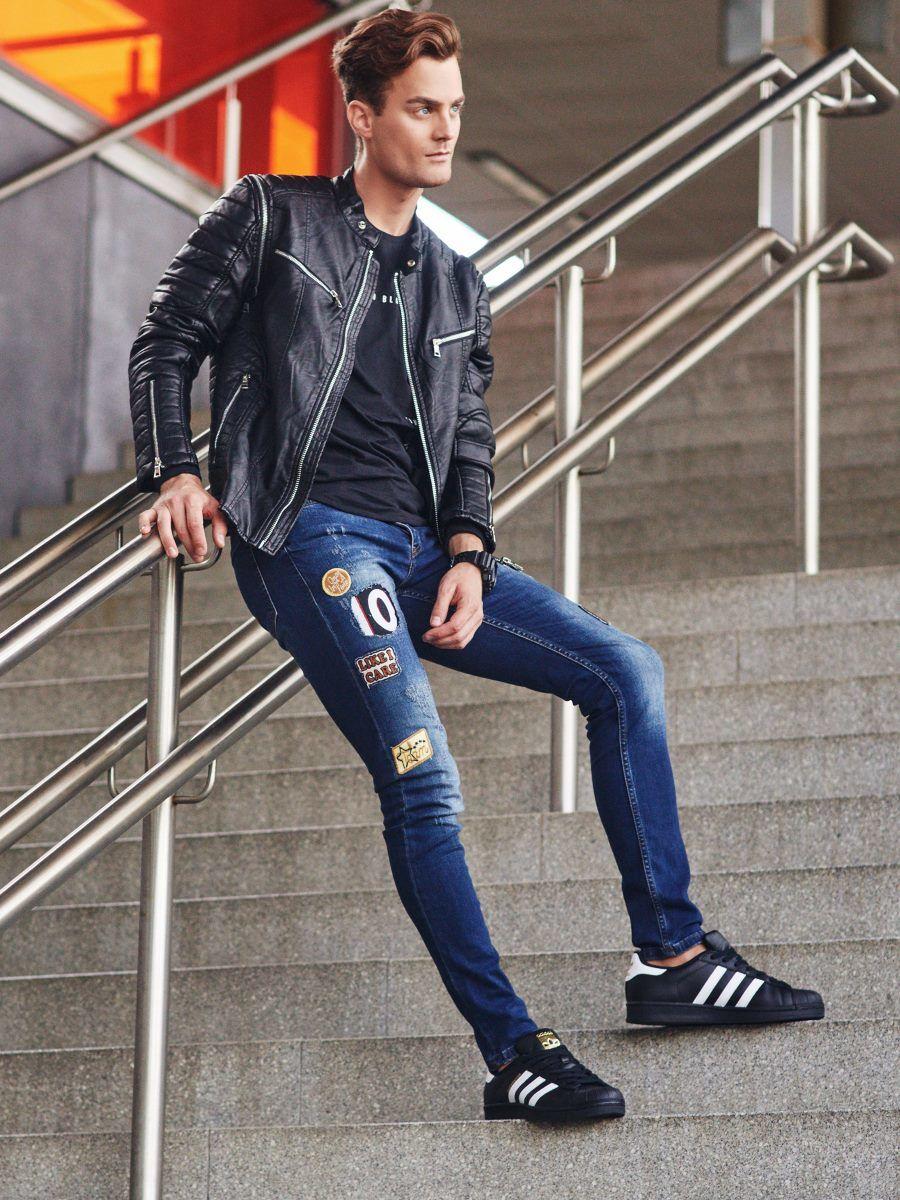 pol_pl_Stylizacja-nr-306-zegarek-kurtka-skorzana-longsleeve-spodnie-jeansowe-51013_1.jpg