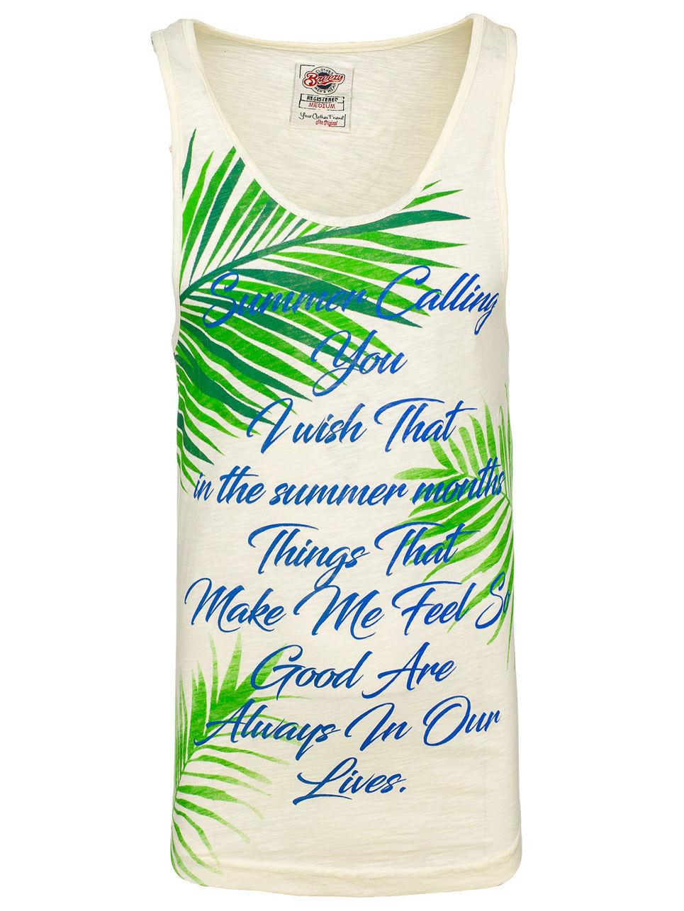 773bf47fb85656 Modne T-shirty 2018! - Męski blog modowy. Trendy, stylizacje blog ...