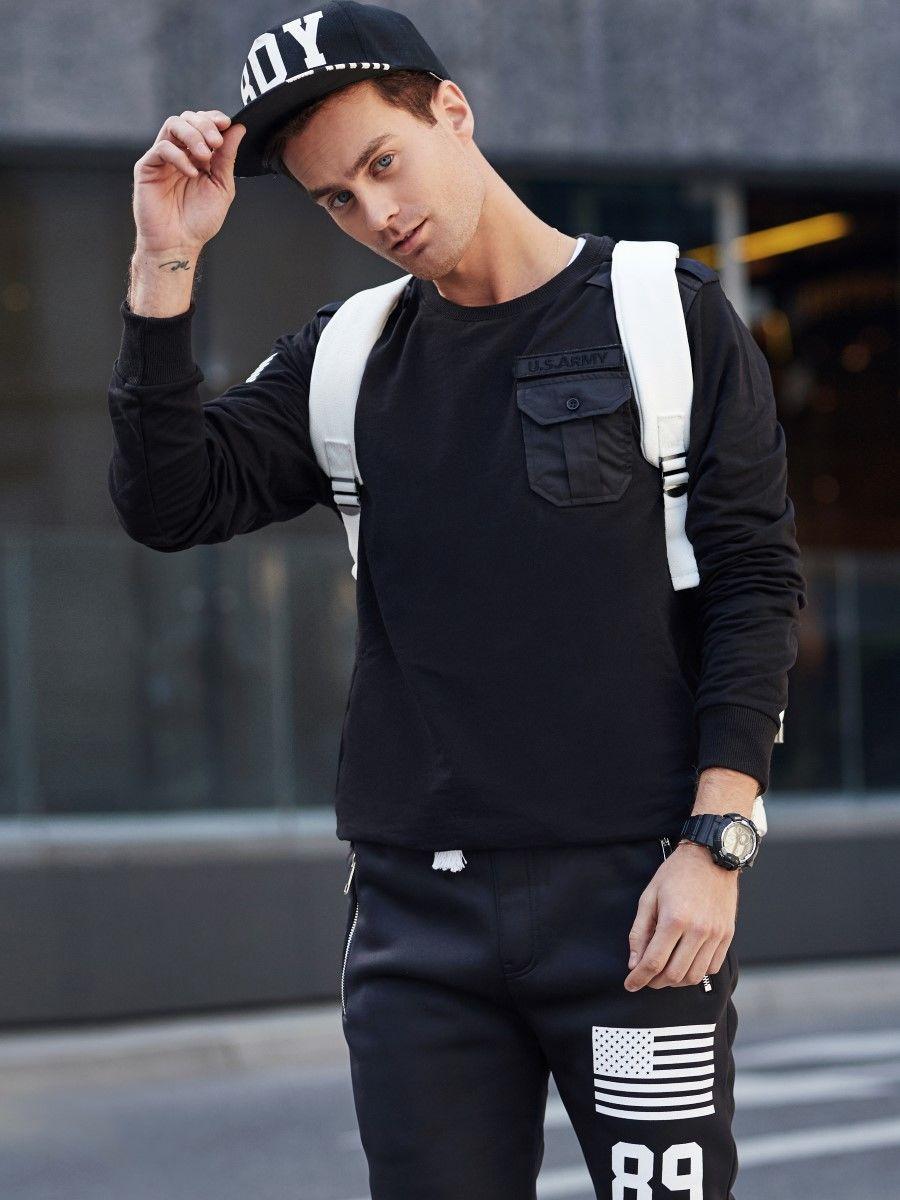 pol_pl_Stylizacja-nr-331-zegarek-bluza-bez-kaptura-spodnie-baggy-60263_1.jpg