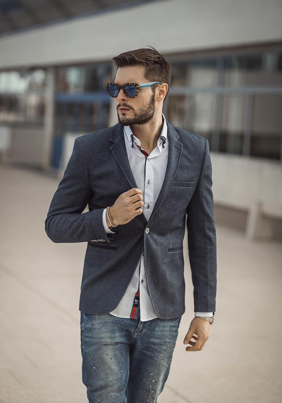 pol_pl_Stylizacja-nr-187-marynarka-casualowa-koszula-spodnie-jeansowe-49325_1.jpg