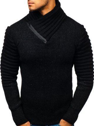 jak dbać o ubrania - swetry