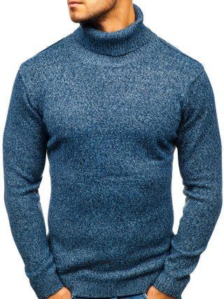 jak dbać o swetry