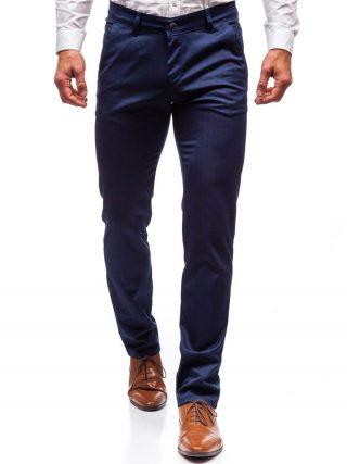 jak odróżnić męskie spodnie od damskich