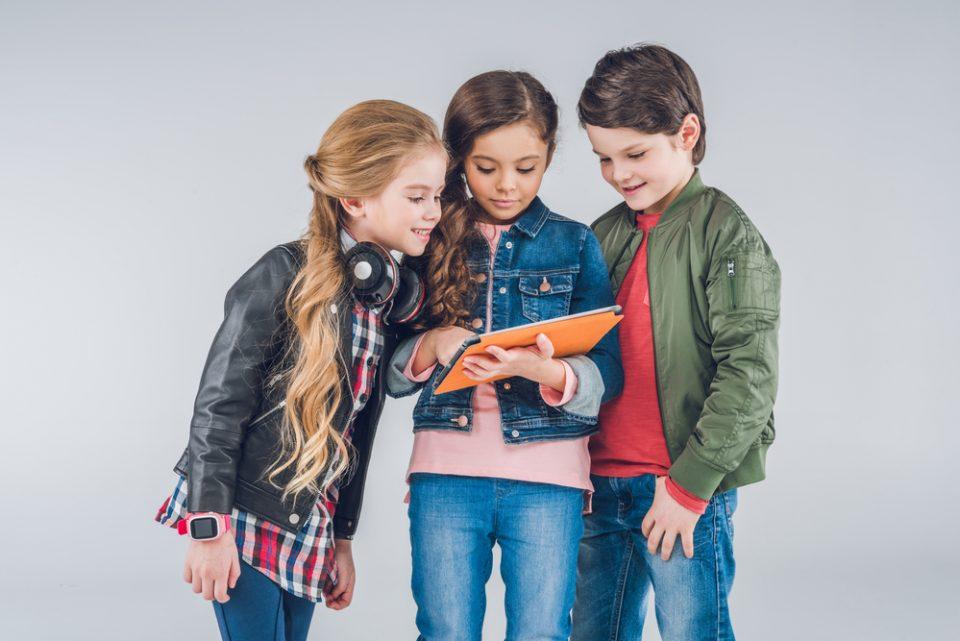 779f445317 Jak kupować ubrania dla dzieci online  www.blog.denley.pl Denley Kids