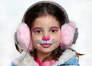 strój na bal przebierańców dla dziecka