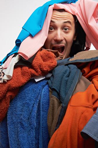 00df429e30 Jak sprzedać swoje ubrania w internecie  - www.blog.denley.pl