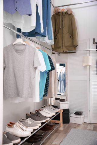 jak sprzedawać ubrania w internecie