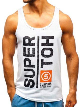 A-shirt / Tank Top