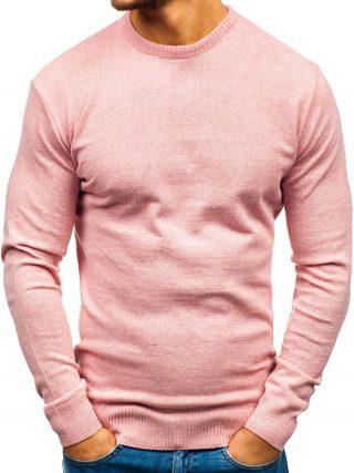 jak suszyć sweter