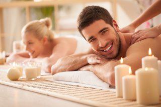 jak dbać o męską skórę