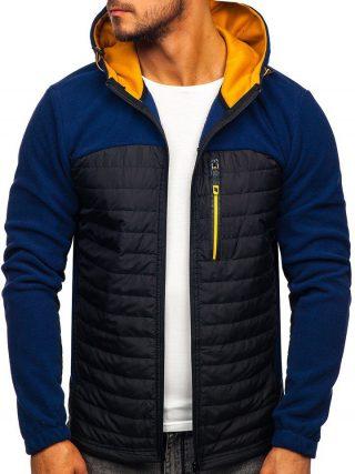 kurtka z polaru, polar, bluzy polarowe