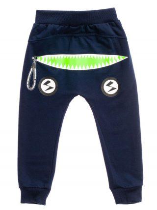 sportowe ubrania dla dzieci