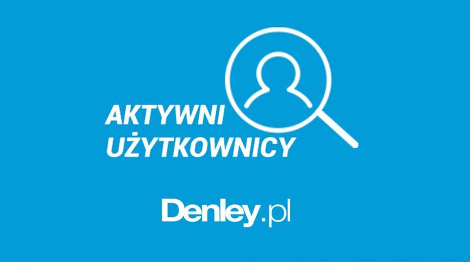 Aktywni_Uzytkownicy_Denley-960x536.jpg
